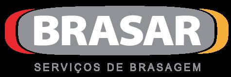 Brasar